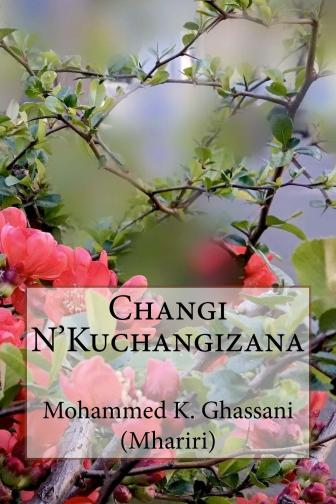 changi_nkuchangizan_cover_for_kindle